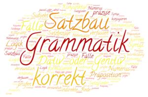 Cloud_Grammatik a
