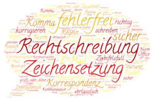 Cloud_Rechtschreibung b