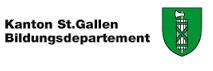 Kanton St. Gallen Weiterbildung