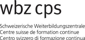 Weiterbildung Basel Land